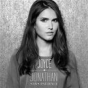 Joyce Jonathan - Sans patience