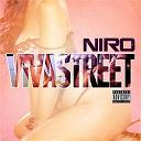 Niro - Vivastreet