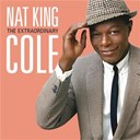 Dean Martin / Nat King Cole - The extraordinary