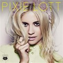 Pixie Lott - Pixie lott