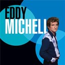 Eddy Mitchell - Best of 70