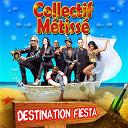 Collectif Métissé - Destination fiesta