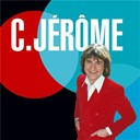 C Jérôme - Best of 70