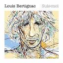 Louis Bertignac / Mélanie Laurent - Suis-Moi
