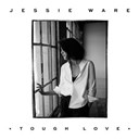 Jessie Ware - Kind of...sometimes...maybe