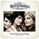 The Mcclymonts - The Studio Recordings 2006-2012