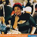 Ella Fitzgerald - Ella fitzgerald sings the irving berlin song book