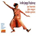 Joe Harriott / John Mayer - Indo jazz fusions