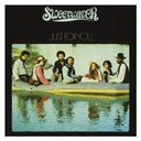 Sweetwater - Just for you
