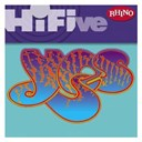Yes - Rhino Hi-Five: Yes
