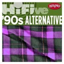Bif Naked / Candlebox / Soul Coughing / The Rentals / Third Eye Blind - Rhino hi-five: '90s alternative