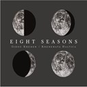 Gidon Kremer / Kremerata Baltica - Eight seasons: astor piazzolla - four seasons of buenos aires; vivaldi - four seasons