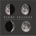 Gidon Kremer / Kremerata Baltica - Eight seasons: astor piazzolla - four seasons of buenos aires; vivaldi - four seasons