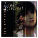 Linda Ronstadt - Feels like home