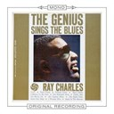 Ray Charles - The genius sings the blues (mono)