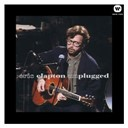 Eric Clapton - Unplugged  (remastered)