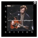 Eric Clapton - Unplugged (Deluxe) (Deluxe)