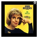 Joan Rivers - Presents mr. phyllis & other funny stories