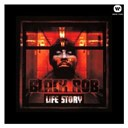 Black Rob - Life story
