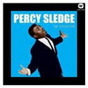 Percy Sledge - The collection