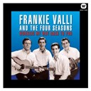 Frankie Valli - Working my way back to you