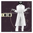 Graham Central Station / Larry Graham - The best of larry graham and graham central station... vol. 1