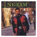 James Ingram - It's real