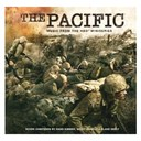 Blake Neely / Geoff Zanelli / Hans Zimmer - The pacific (music from the hbo miniseries)