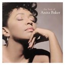 Anita Baker - The best of anita baker