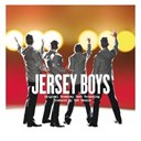 Daniel Reichard / Ensemble / Full Company / J. Robert Spencer / Jersey Boys / Jersey Boys -Full Company / John Lloyd Young / Mark Lotito / Sara Schmidt, Female Ensemble / The Four Seasons / Tituss Burgess - Jersey boys original broadway cast recording (uk version)