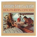 David Crosby / Graham Nash / Neil Young / Stephen Stills - Southern cross / into the darkness (digital 45)