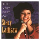 Stacy Lattisaw - The Very Best Of Stacy Lattisaw
