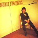 Johnny Thunders - So alone