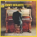 Jimmy Durante - September song