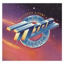 Zz Top - The zz top six pack