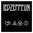 Led Zeppelin - The complete led zeppelin