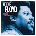 Eddie Floyd - The platinum collection