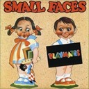The Small Faces - Playmates
