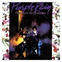 Prince - Purple Rain