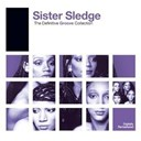 Sister Sledge - Definitive Groove: Sister Sledge