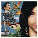 George Clinton / Prince / Tevin Campbell / The Time - Music from graffiti bridge