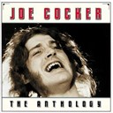Jennifer Warnes / Joe Cocker - the anthology