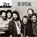 38 Special - 20th century masters the millennium collection: best of 38 special