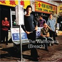 The Wallflowers - Breach