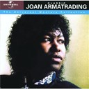 Joan Armatrading - Classic - joan armatrading - the universal masters collection