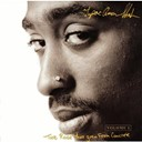 Tupac Shakur (2 Pac) - the rose that grew from concrete (vol.1)
