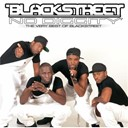 Blackstreet - No diggity (the very best of)