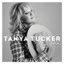 Tanya Tucker - Loves gonna live here (with jim lauderdale)