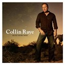 Collin Raye - Mid-life chrysler