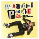 Chris Brown - Beautiful people